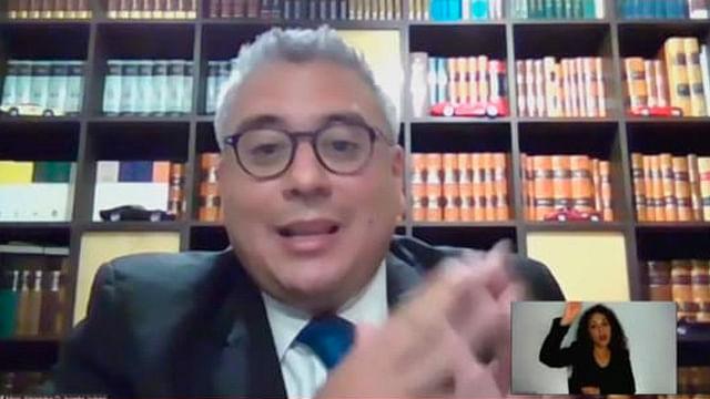 Anula TEPJF elección distrital federal de Zitácuaro por tema de influencers; habría comicios extraordinarios