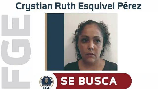 Ofrecen recompensa por presunta HOMICIDA de un MENOR, en Michoacán
