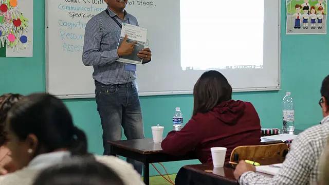 Por inseguridad, SEE autoriza 18 cambios de adscripción a docentes