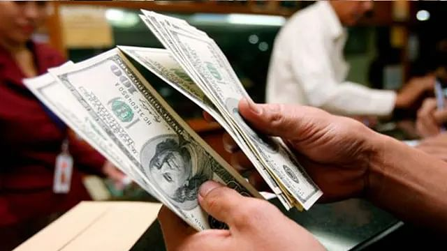 Michoacán se mantiene en segundo lugar nacional en ingreso de remesas