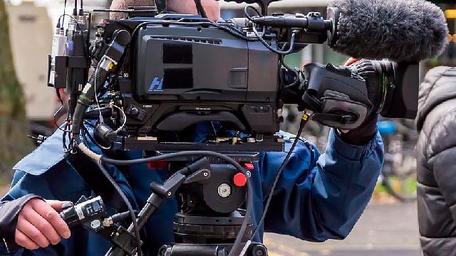 Conalep ofrecerá carreras técnicas de cine
