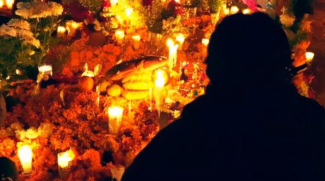 MICHOACÁN: ¿Janitzio abrirá a TURISTAS en Día de Muertos? Esto sabemos