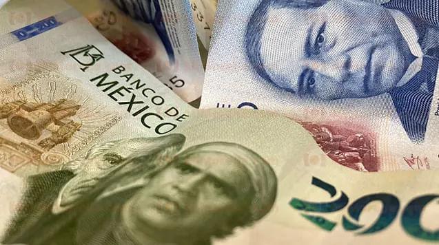 Necesarios, 4 mmdp para sueldos al 30 de septiembre en Michoacán