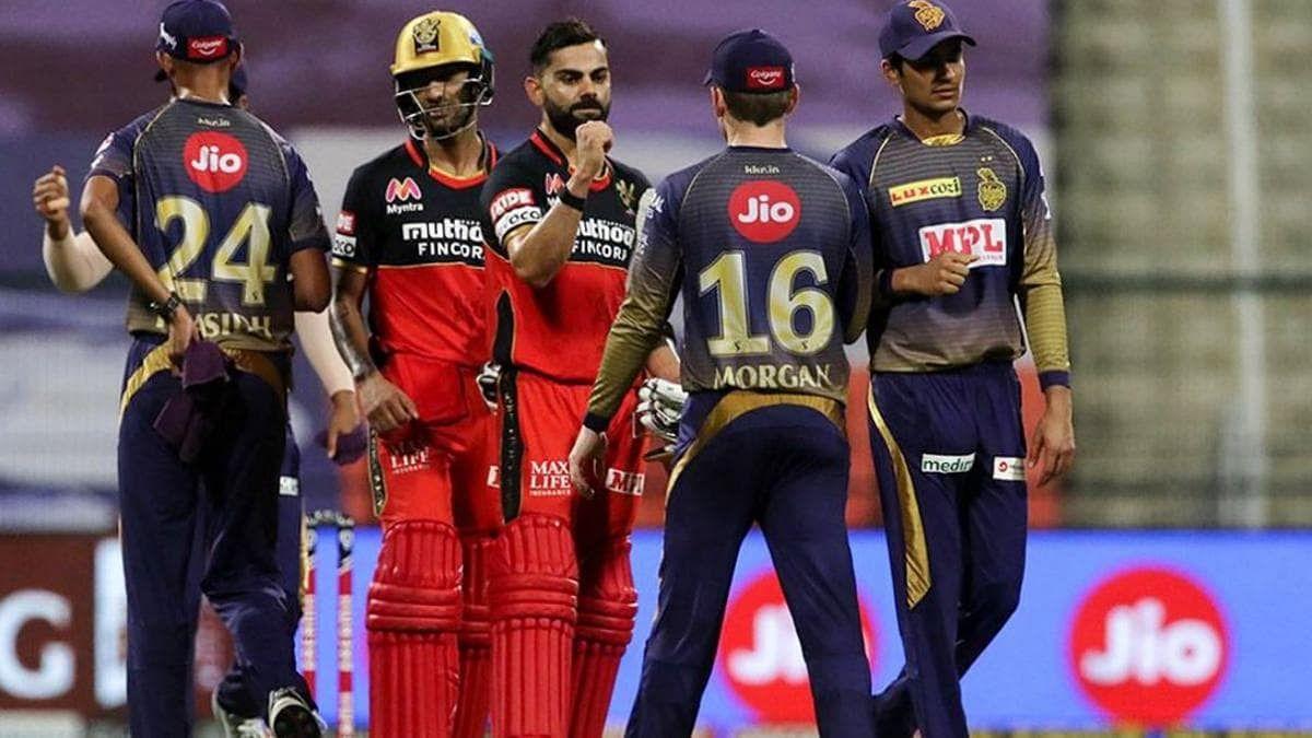 IPL 2021 : नवीन हंगामाला उरले अवघे काही दिवस, जाणून घ्या काय आहेत प्रत्येक संघासमोरची आव्हानं?