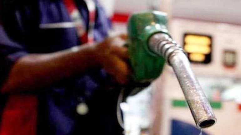 petrol-diesel price today : मुंबईत पेट्रोल-डिझेलचे दर भिडले गगनाला!