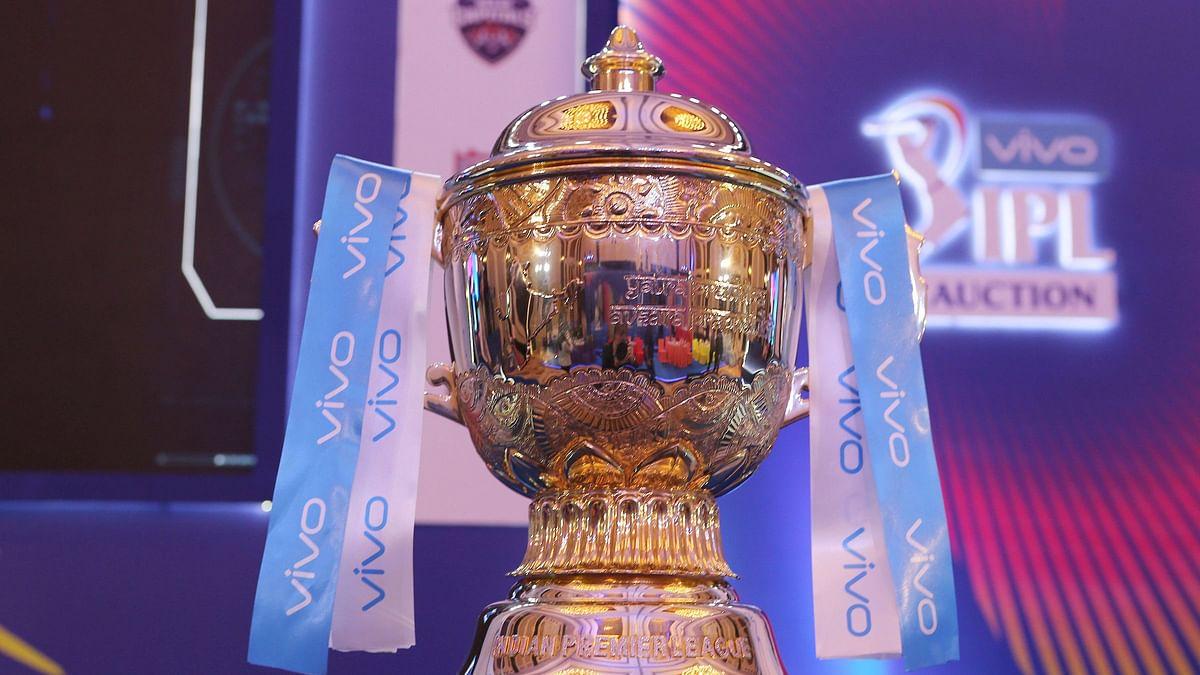 १७ ऑक्टोबरला IPL च्या दोन संघांचा लिलाव रंगण्याचे संकेत