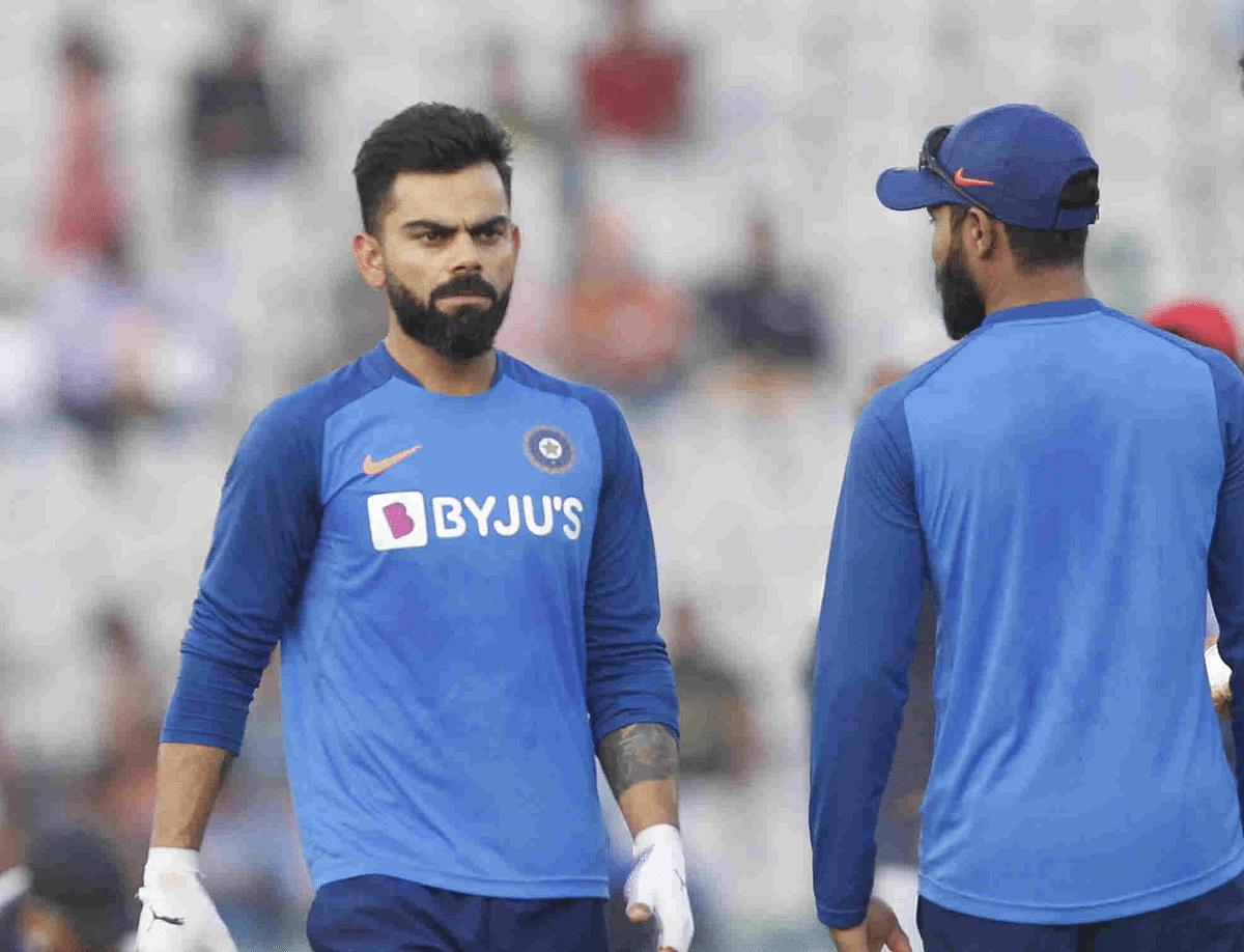 डे-नाईट टेस्टमध्ये कसा आहे टीम इंडियाचा रेकॉर्ड?