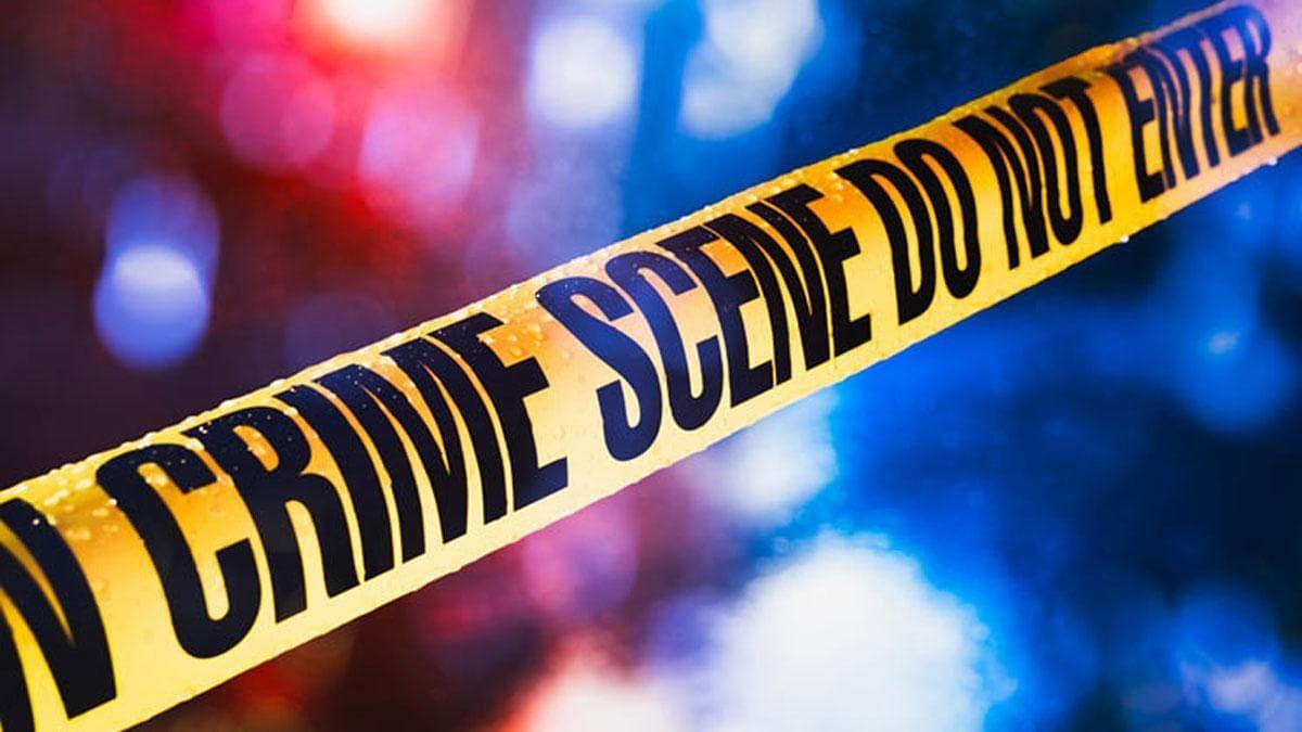 गोंदिया : पत्नीसह मुलाची हत्या करुन पतीने गळफास घेऊन संपवलं आयुष्य
