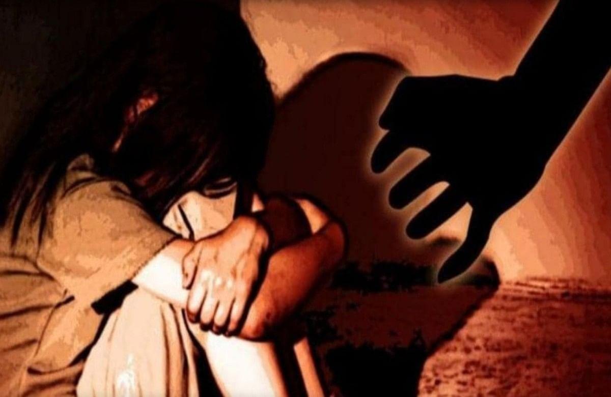 डोंबिवली सामूहिक बलात्कार प्रकरणी आणखी एका दोघांना अटक, एकूण 33 जण अटकेत