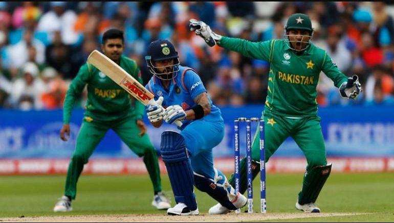 inzamam ul haq heart attack hospitalized angioplasty  pakistan former cricketer