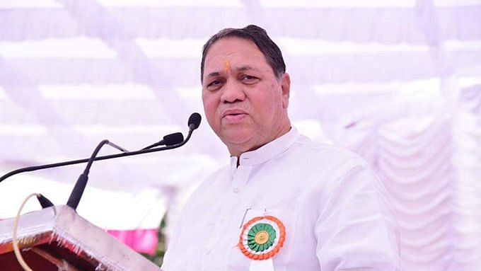 दहशतवाद्यांच्या मुंबई कनेक्शनबाबत राज्याचे गृहमंत्री दिलीप वळसे पाटील म्हणाले...