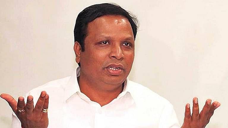 भाजप कोअर कमिटीची बैठक संपल्यावर आशिष शेलारांचं ठाकरे सरकारविरोधात मोठं वक्तव्य, म्हणाले...