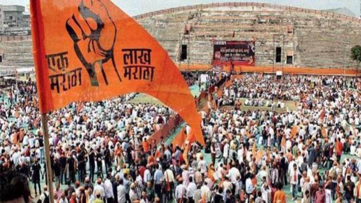 Maratha Reservation: 102 व्या घटना दुरूस्तीला केंद्रीय मंत्रिमंडळाची मंजुरी, आरक्षणाचे अधिकार राज्यांना मिळणार