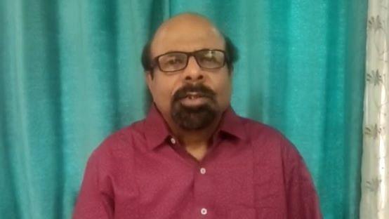 Maharashtra@61: मराठी तरूणाईच घडवेल नवा महाराष्ट्र