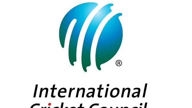 WTC 2021-23 : ICC कडून नवीन पॉईंट सिस्टीम लागू