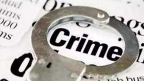 पत्नीच्या प्रियकराची निर्घृण हत्या, मुंबई पोलीस दलातील कॉन्स्टेबल अटकेत