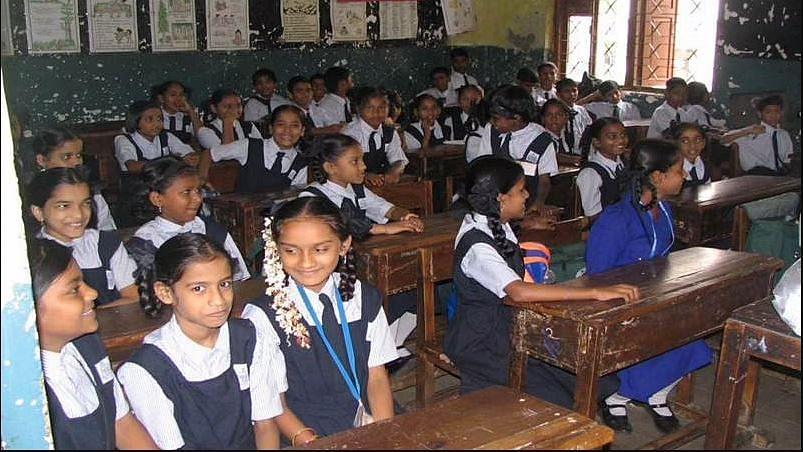 School Reopening : शाळा, पालक, विद्यार्थ्यांना 'या' गोष्टी कराव्या लागणार