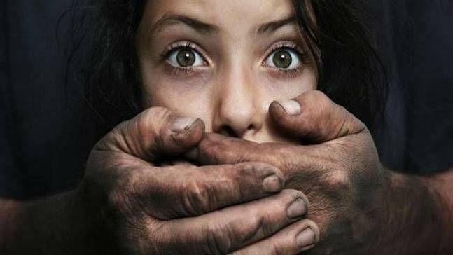 बुलढाणा : अल्पवयीन मुलीवर बलात्कार, नंतर सॉरी बोलून प्रकरण शांत करण्याचा प्रयत्न, आरोपी अटकेत
