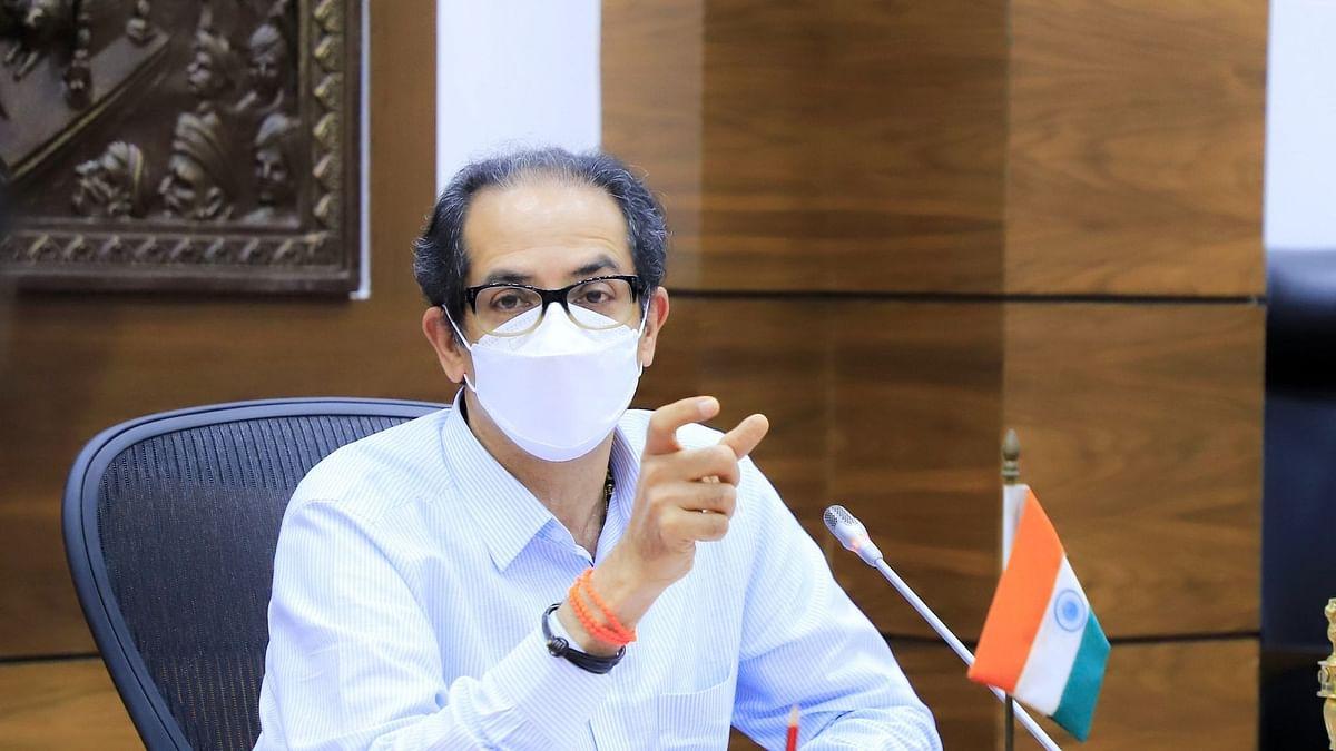 Thackeray Government चा मोठा निर्णय, राज्यातील 56 हजार लोककलाकारांना दिली जाणार 5 हजारांची मदत
