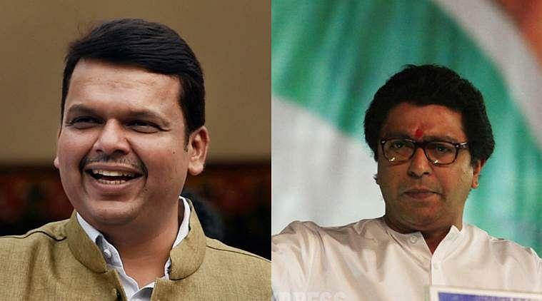 MNS-BJP: 'मनसेसोबत युतीचा कोणताही प्रस्ताव नाही', पाहा प्रविण दरेकर नेमकं काय म्हणाले