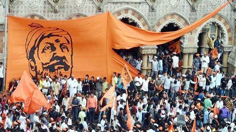 Maratha Reservation देणे खरंच शक्य आहे का?