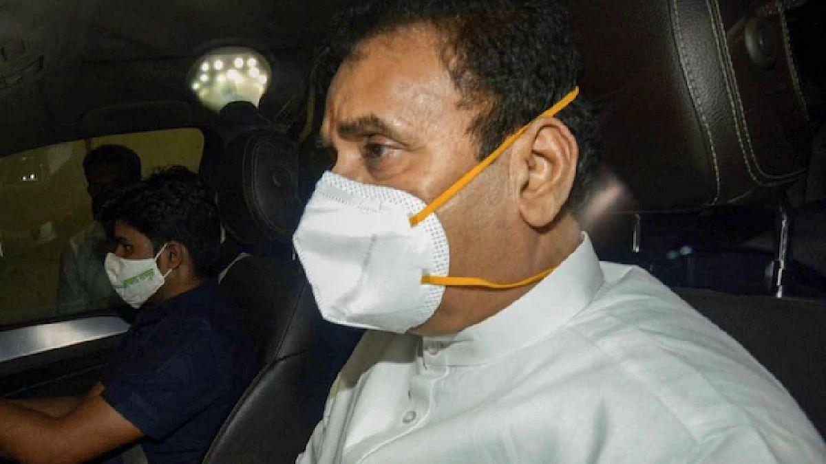 money laundering case : अनिल देशमुखांसह तिघांविरुद्ध ED दाखल करणार आरोपपत्र