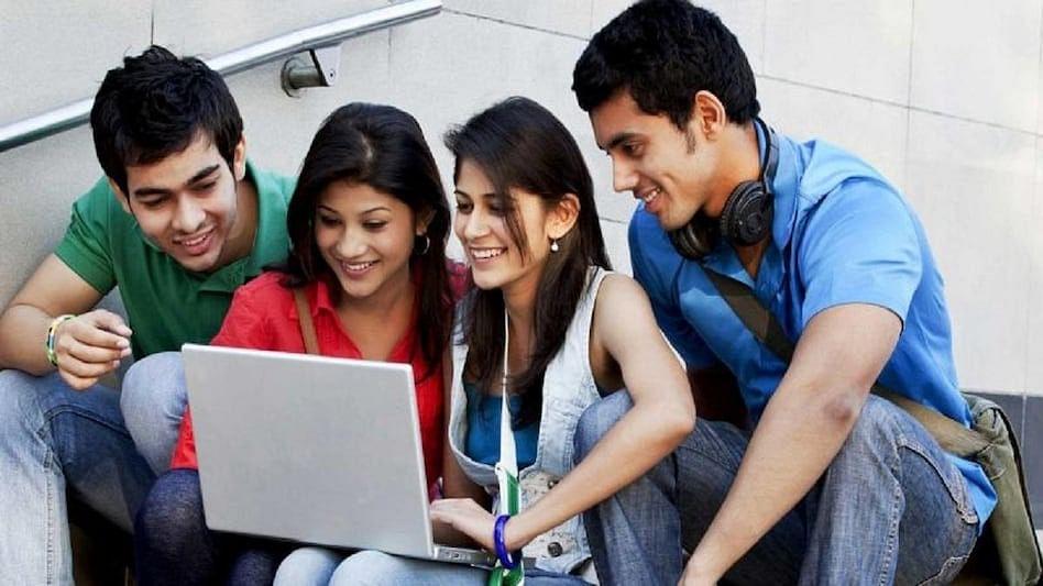 JEE Main Result 2021: निकाल घोषित, 18 विद्यार्थ्यांना रँक वन, महाराष्ट्राचा अथर्व तांबट अव्वल