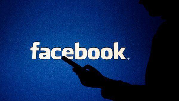 फेसबुक, इन्स्टाग्रामचं चाललंय काय?; आठवडाभरात दुसऱ्यांदा डाउन