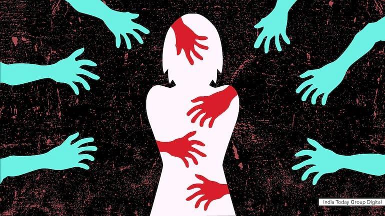 डोंबिवली Gang Rape अल्पवयीन मुलीचा जबाब काय?