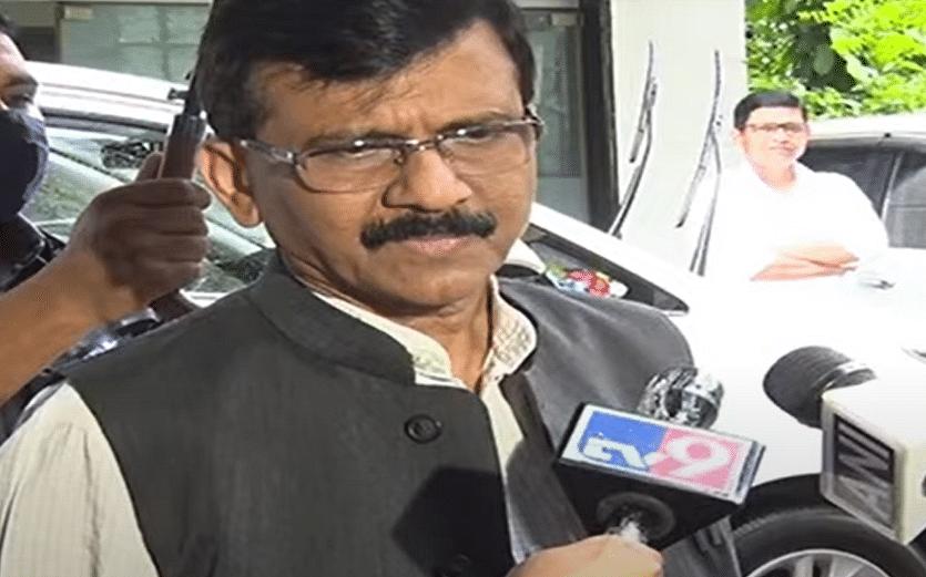 Goa Assembly Election: 'कोणालाही न फोडता सत्ता स्थापन केली, गोव्यात सेना 22 जागा लढवेल'