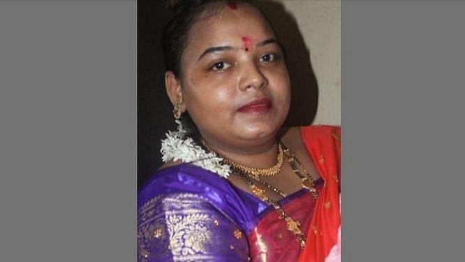 BMC रुग्णालयाच्या निष्काळजीपणामुळे ७ महिन्याच्या गर्भवती महिलेचा मृत्यू? - कुटुंबियांचा आरोप