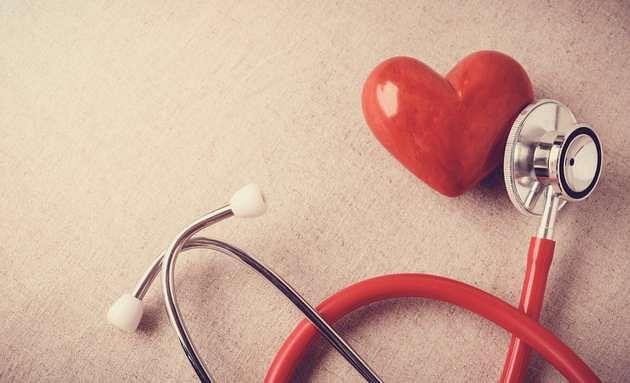 World Heart Day : तरूणांमध्ये काय उद्भवते हृदयरोगाची समस्या? काय असतात कारणं?