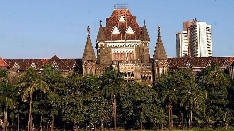 Bombay High Court: ऑफिसमधील लैंगिक छळ प्रकरणांचं मीडिया रिपोर्टिंग करता येणार नाही: हायकोर्ट