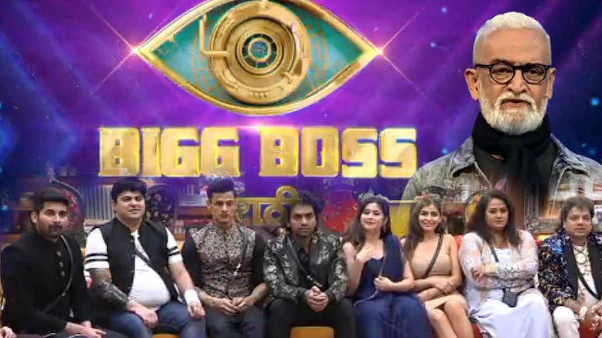 Bigg Boss Marathi 3: बिग बॉसच्या चावडीवर महेश मांजरेकरांनी स्पर्धकांना दिल्या जोरदार कानपिचक्या
