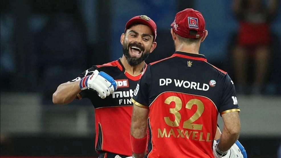 IPL 2021 : T-20 क्रिकेटमध्ये कॅप्टन कोहलीची धाकड कामगिरी, शिरपेचात मानाचा तुरा