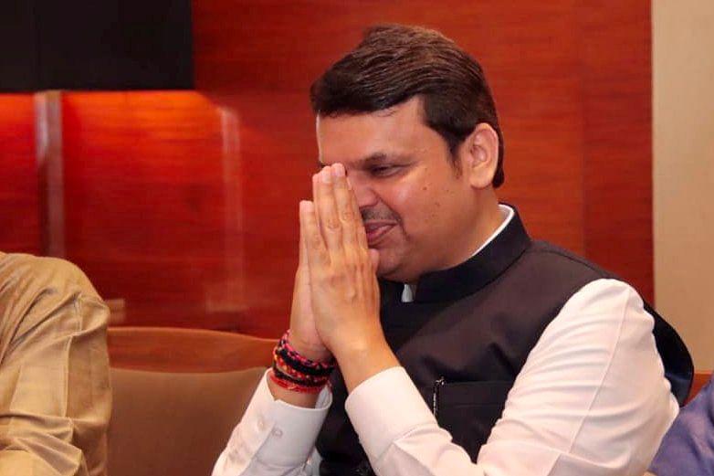shivsena saamana editorial sanjay raut criticized goa bjp government cm pramod sawant