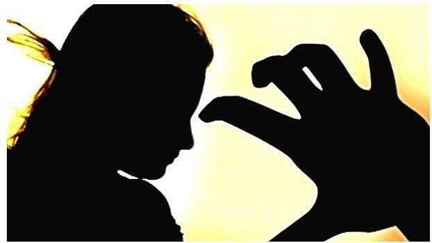 जळगाव Sex Scandal ज्यामुळे 27 वर्षांपूर्वी अवघा महाराष्ट्र हादरला होता..