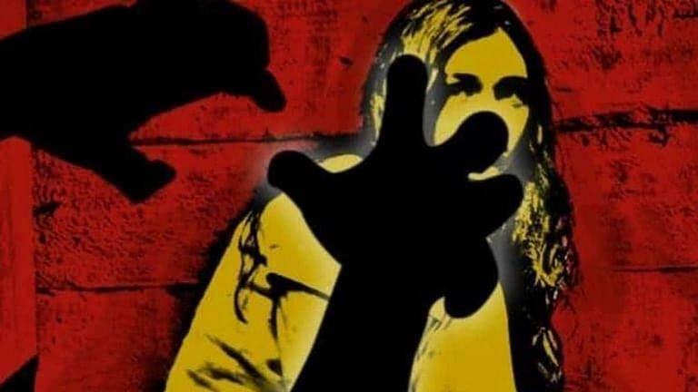 Dombivali Gang Rape प्रकरणात  वापरण्यात आलेली रिक्षा पोलिसांनी केली जप्त