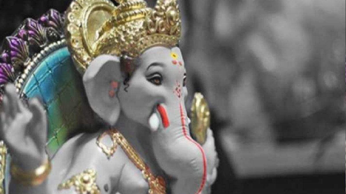 Ganesh Utsav 2021 : पुण्यापाठोपाठ मुंबईत जमावबंदीचे आदेश, कलम 144 लागू