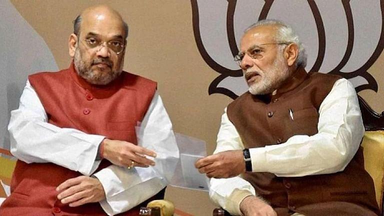 no guarantee pm modi name alone get votes minister  haryana election