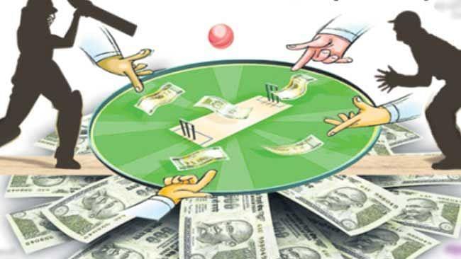 IPL 2021 वर सट्टा घेणाऱ्या तीन बुकींना अटक, डोंबिवली पोलिसांची कारवाई