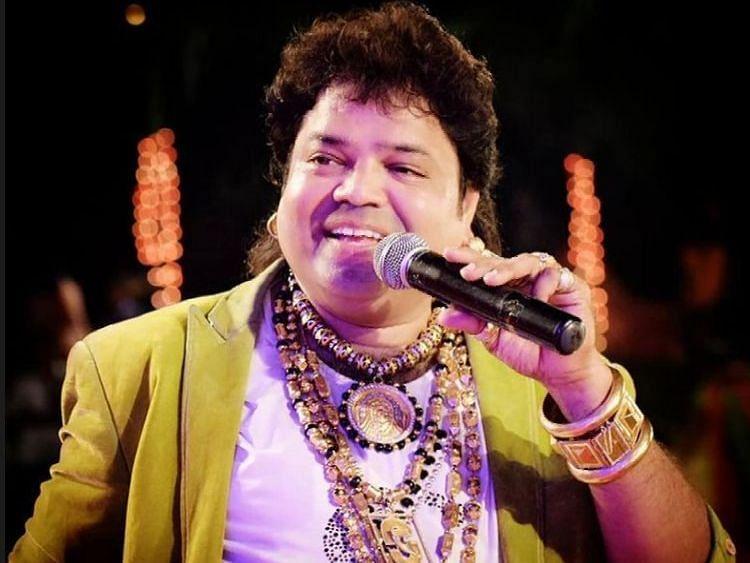 Big Boss Marathi 3: बिग बॅासचं घर थिरकणार दादूसच्या गाण्यावर