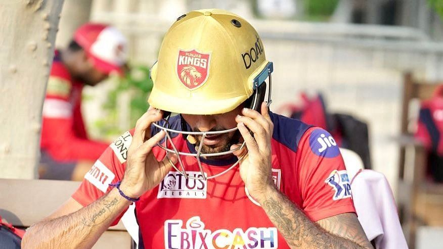 कसोटी प्रमाणे IPL ही रद्द होतं का ते पाहूया...इंग्लंडच्या माजी खेळाडूचा BCCI ला टोमणा