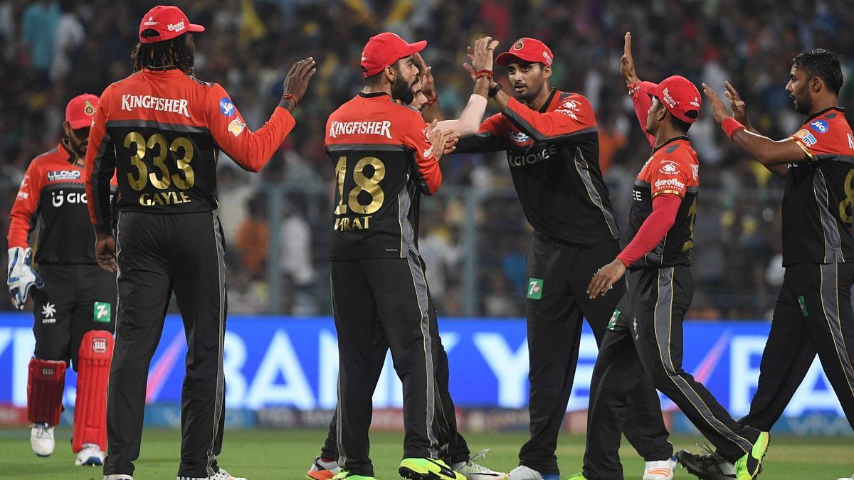 IPL 2021 मध्ये पंजाबच्या खेळाडूकडून मॅच फिक्सींग? BCCI च्या अँटी करप्शन युनिटकडून तपासाला सुरुवात