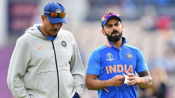 टी-२० क्रिकेटमध्ये कोण असेल Virat Kohli चा उत्तराधिकारी? दोन खेळाडूंची नाव चर्चेत
