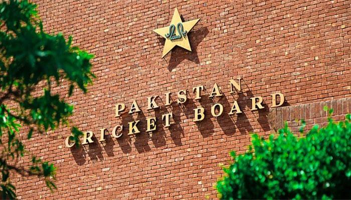 PCB ला आणखी एक धक्का, न्यूझीलंडपाठोपाठ इंग्लंडच्या संघाचाही पाकिस्तानात येण्यास नकार