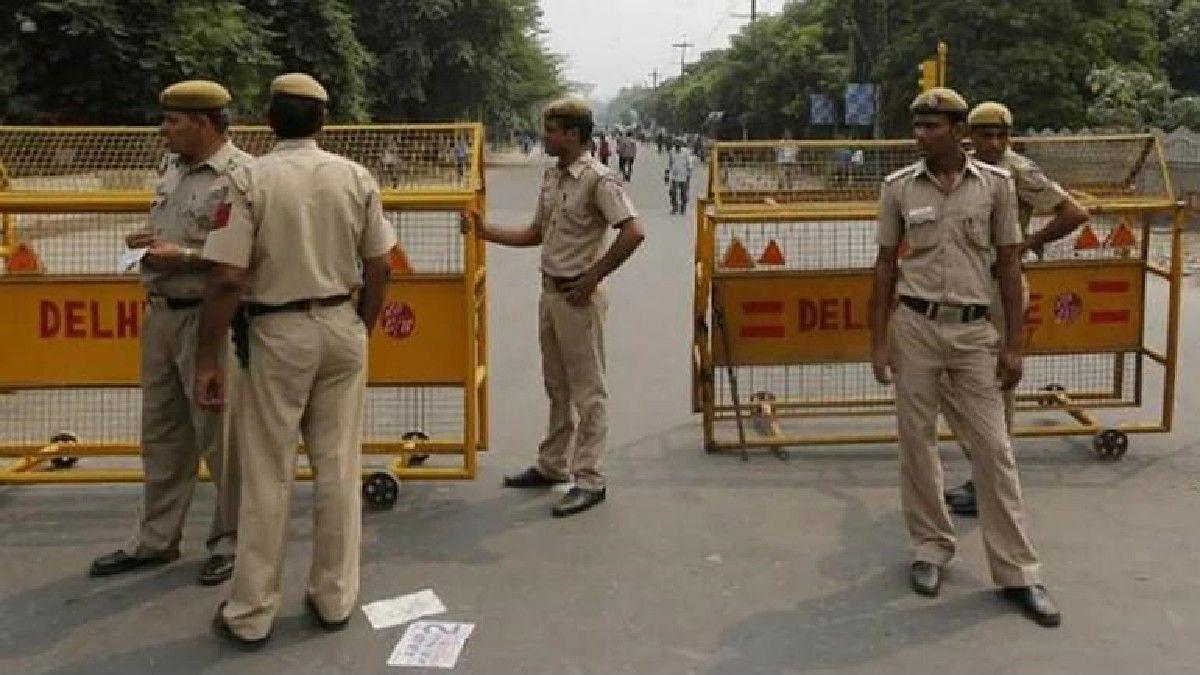 मुंबई सेशन कोर्टात गोळीबार करणारा डेव्हिड परदेशी