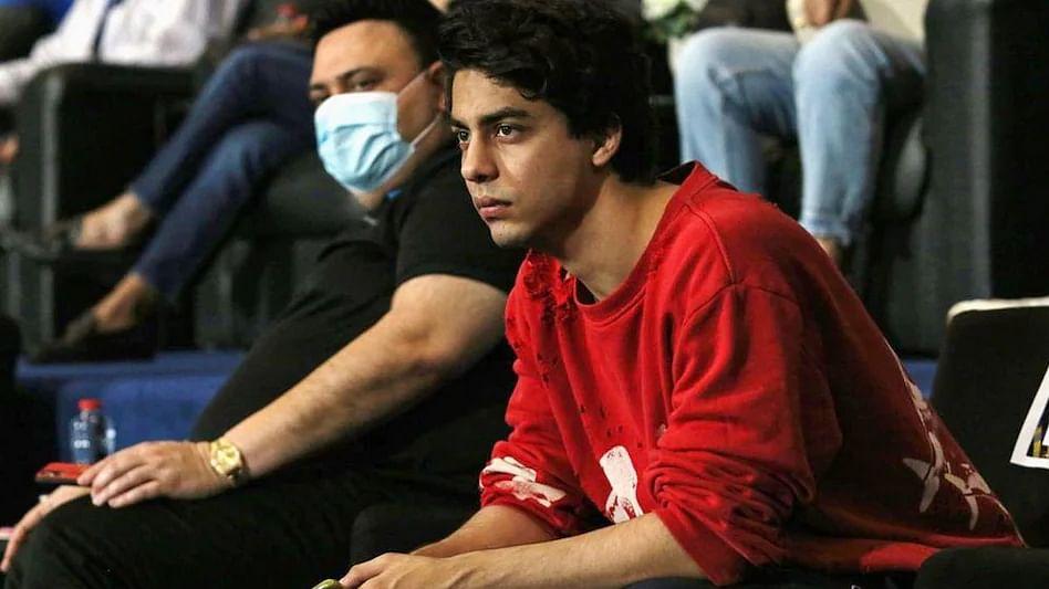 Cruise Drugs Party: Shah Rukh Khan चा मुलगा Aryan Khan ला अटक, रेव्ह पार्टीत होता सामील