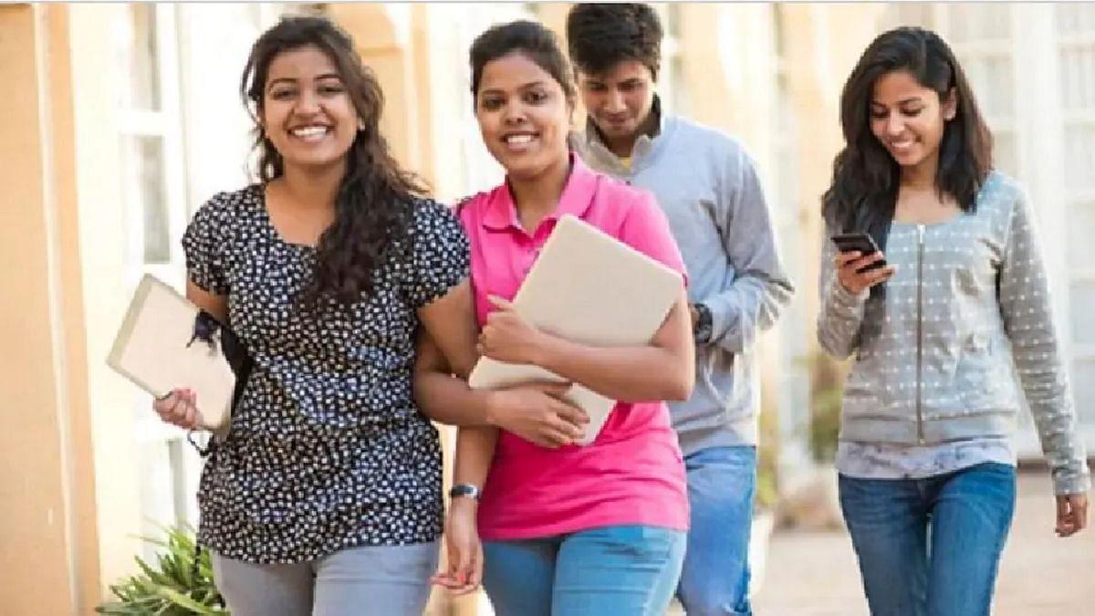 राज्यात उद्यापासून सुरू होणार कॉलेज; विद्यार्थी अन् महाविद्यालयांसाठी काय आहेत नियम?