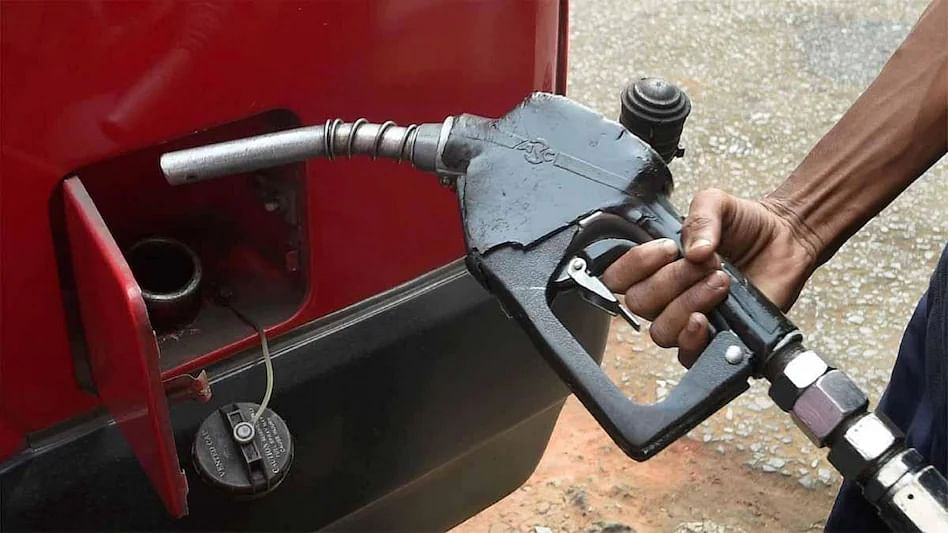 Petrol-Diesel Price Today: पेट्रोल-डिझेलने गाठले विक्रमी दर, तुमच्या शहरातील किंमत किती?